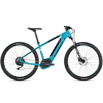 """Ghost Hybride Teru PT B3.9 AL U Férfi Elektromos MTB 29"""" kerékpár - 2020 - E-BIKE - több színben"""