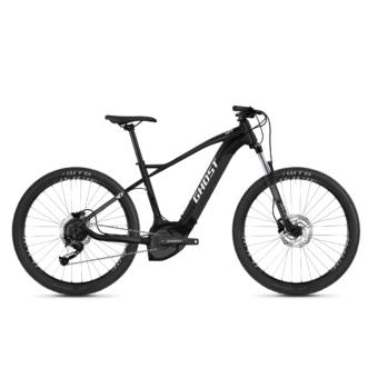 Ghost Hybride HTX 2.7+ Férfi Elektromos Trail MTB kerékpár - 2020 - E-BIKE - több színben