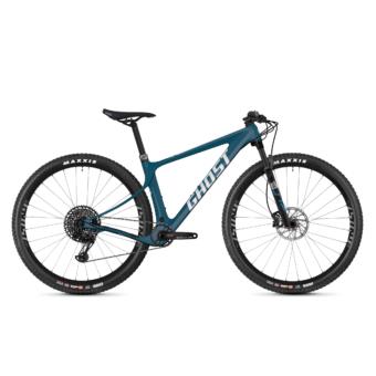 Ghost Lector SF LC Universal Férfi MTB kerékpár - 2020