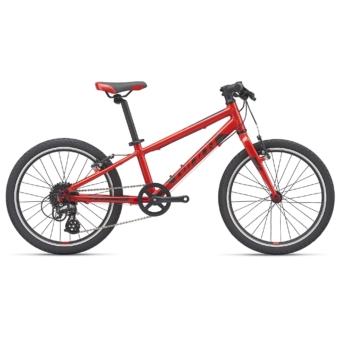 Giant ARX 20 2019 20-as gyermek kerékpár