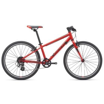 Giant ARX 24 2019 24-es gyermek kerékpár