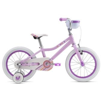 Giant Adore C/B 16 2019 16-os gyermek kerékpár