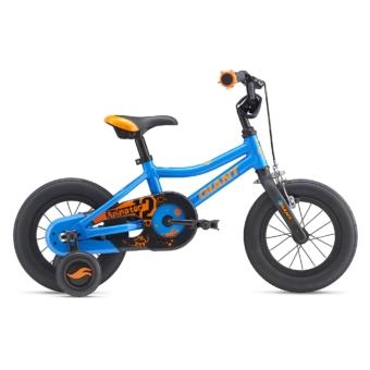 Giant Animator C/B 12 2019 12-es gyermek kerékpár