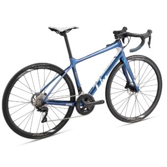 Giant-LIV Avail Advanced 2 2019 Országúti, Női kerékpár