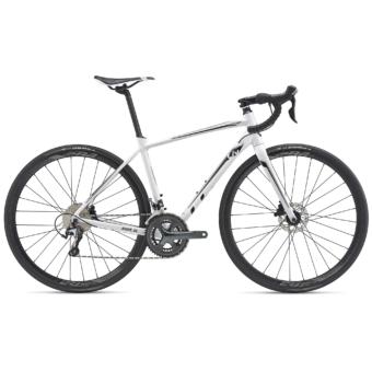 Giant-LIV Avail SL 2 Disc 2019 Országúti, Női kerékpár