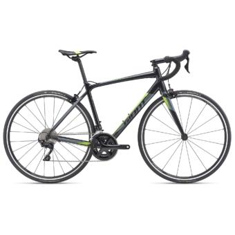 Giant Contend SL 1 2019 Országúti kerékpár