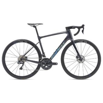 Giant Defy Advanced Pro 0 2019 Országúti kerékpár