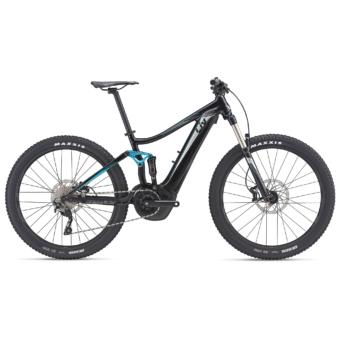 Liv-Giant Embolden E+ 2 (Power) - 2019 - elektromos kerékpár