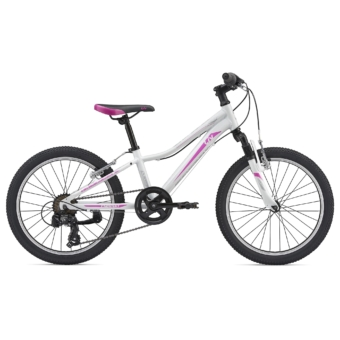 Giant Enchant 20 2019 20-as gyermek kerékpár