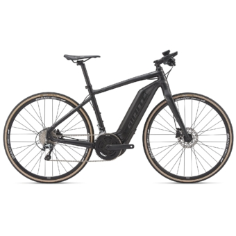 Giant FastRoad-E+ 2 - 2019 - elektromos kerékpár