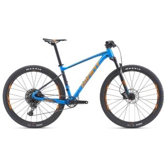 """Giant Fathom 29 2 GE 2019 MTB 29"""" kerékpár"""