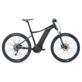 Giant Fathom E+ 2 - 2019 - elektromos kerékpár