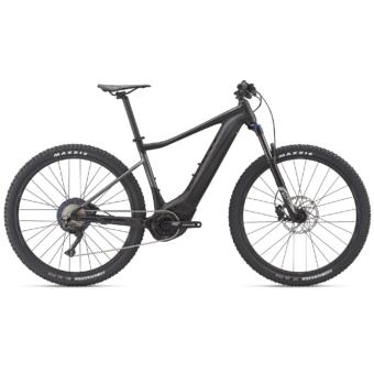 Giant Fathom E+ 2 Pro 29er - 2019 - elektromos kerékpár