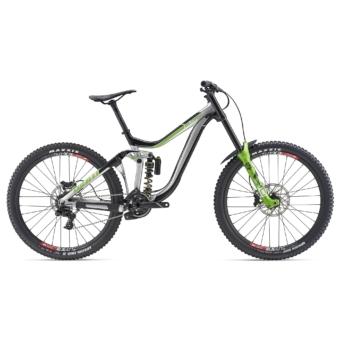"""Giant Glory 1 2019 Összteleszkópos 27.5"""" kerékpár"""