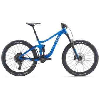 """Giant-LIV Hail 2 2019 MTB 27.5"""" kerékpár"""