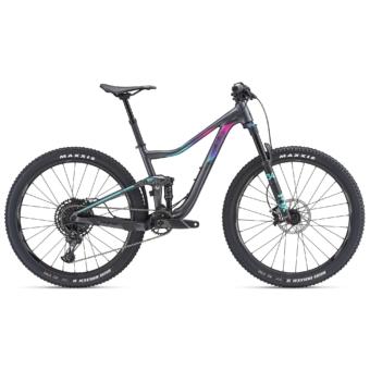 """Giant-LIV Pique 1 2019 MTB 27.5"""" kerékpár"""