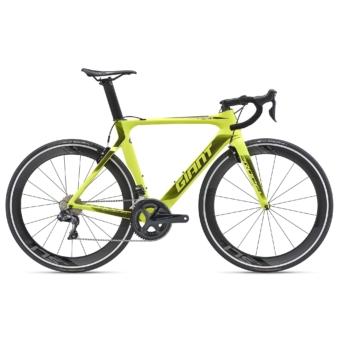 Giant Propel Advanced 0 2019 Országúti kerékpár