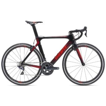 Giant Propel Advanced 1 2019 Országúti kerékpár