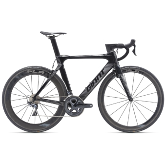 Giant Propel Advanced Pro 1 2019 Országúti kerékpár