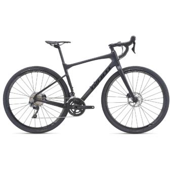 Giant Revolt Advanced 0 2019 Cyclocross kerékpár