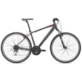 Giant Roam 3 Disc GE 2019 Cross trekking kerékpár