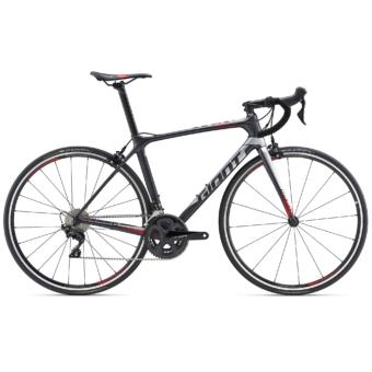Giant TCR Advanced 2 2019 Országúti kerékpár
