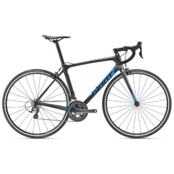Giant TCR Advanced 3 2019 Országúti kerékpár