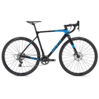 Giant TCX Advanced Pro 1 2019 Cyclocross kerékpár