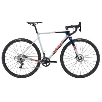 Giant TCX Advanced Pro 2 2019 Cyclocross kerékpár