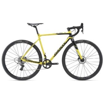 Giant TCX SLR 1 2019 Cyclocross kerékpár