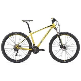 """Giant Talon 29 1 GE 2019 MTB 29"""" kerékpár"""