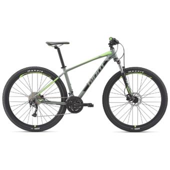"""Giant Talon 29 3 GE 2019 MTB 29"""" kerékpár"""