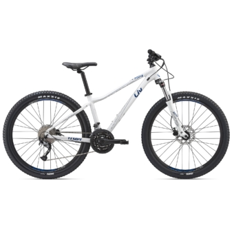 """Giant-LIV Tempt 2 GE 2019 MTB 27.5"""" kerékpár"""