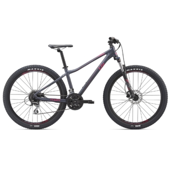 """Giant-LIV Tempt 3 2019 MTB 27.5"""" kerékpár"""
