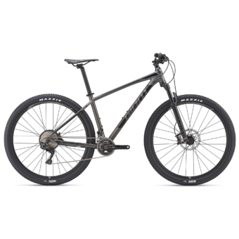 """Giant Terrago 29 1 GE 2019 MTB 29"""" kerékpár"""