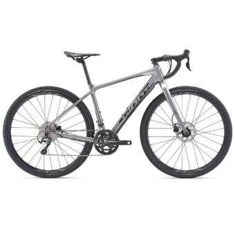 Giant ToughRoad GX SLR 1 2019 Cyclocross kerékpár