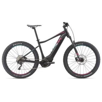Liv-Giant Vall-E+ 1 Pro - 2019 - elektromos kerékpár