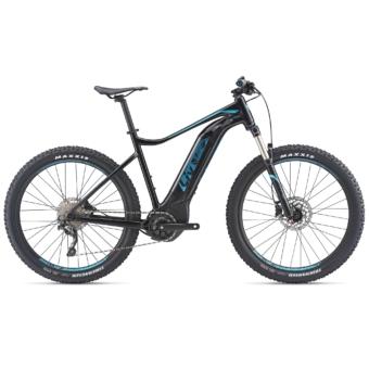 Liv-Giant Vall-E+ 2 - 2019 - elektromos kerékpár