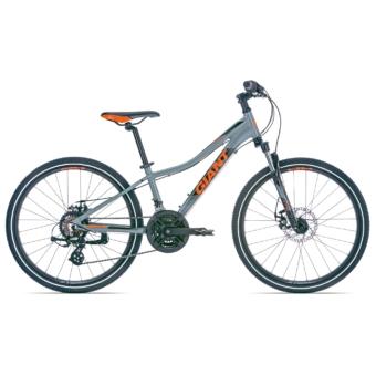 Giant XtC Jr 1 Disc 24 2019 24-es gyermek kerékpár