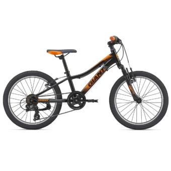 Giant XtC Jr 20 2019 20-as gyermek kerékpár