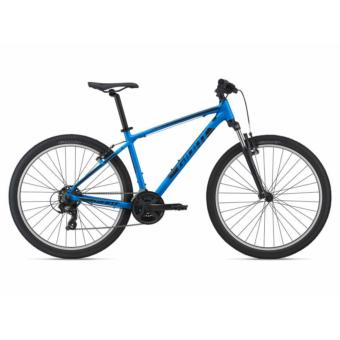 """Giant ATX 27.5"""" 2021 Férfi MTB kerékpár több szíben"""