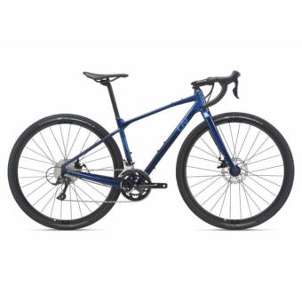 Giant Liv Devote 2 2021 Női gravel kerékpár