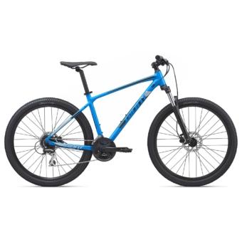 Giant ATX 1 (GE) kerékpár - 2020