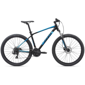 Giant ATX 2 (GE) kerékpár - 2020