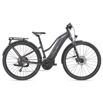 Giant-Liv Amiti-E+ 1 25km/h kerékpár - 2020