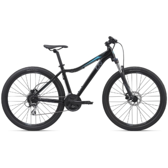 Giant-Liv Bliss 1 27.5-GE kerékpár - 2020