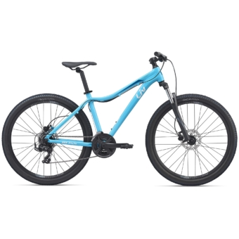 Giant-Liv Bliss 2 27.5-GE kerékpár - 2020