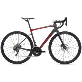 Giant Defy Advanced 1 Férfi országúti kerékpár - 2020