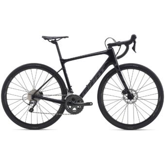 Giant Defy Advanced 3 Hydraulic Férfi országúti kerékpár - 2020