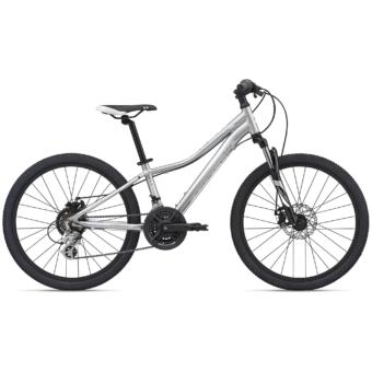 Giant Enchant 24 Disc kerékpár - 2020